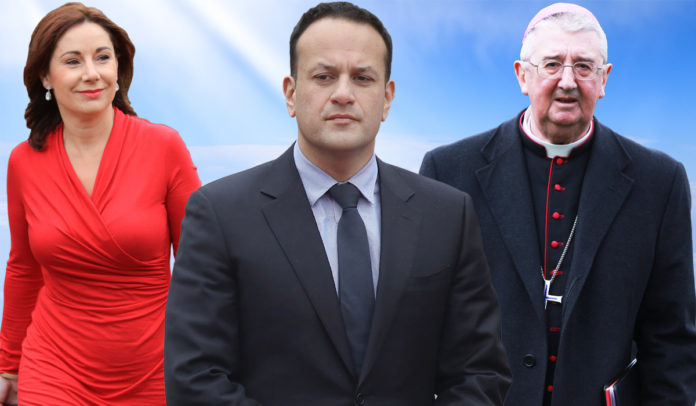 Female-Priests-Josepha-Madigan-Leo-Varadkar-Archbishop-Diarmuid-Martin-Feature-696x406