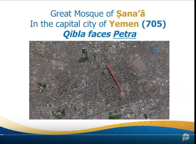 Screenshot from 2019-08-11 20:58:29