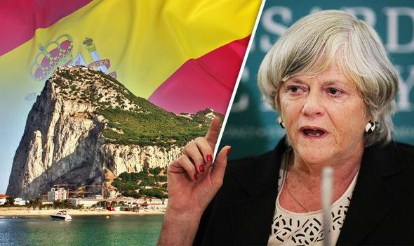 Gibraltar-Brexit-725183