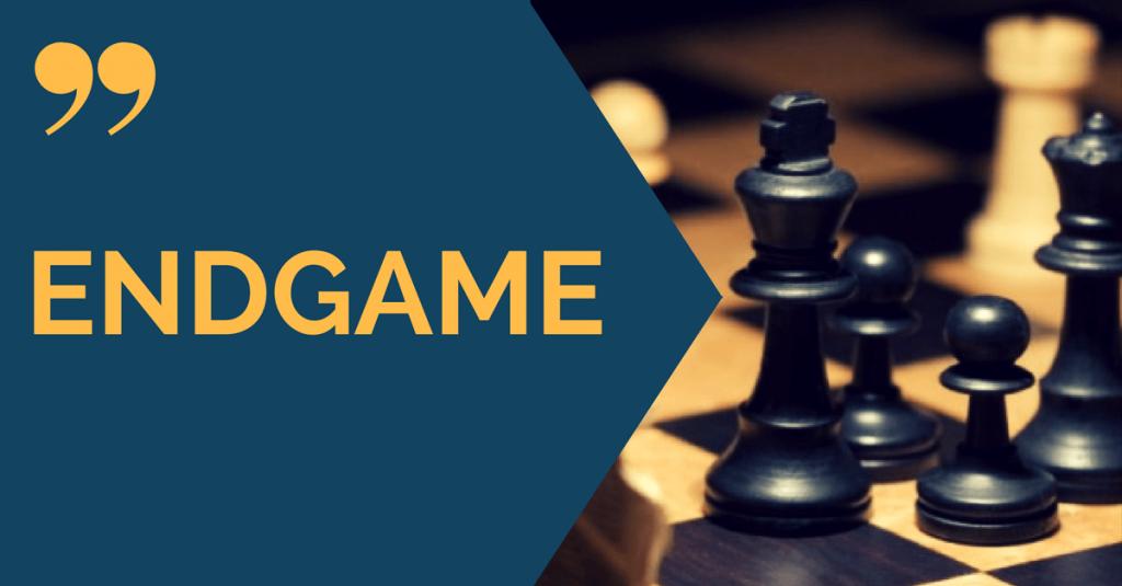 endgame-chess-quotes